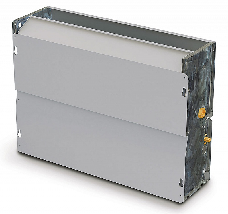 LSF-750AQ22C