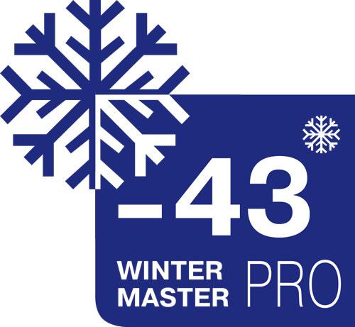 WinterMaster